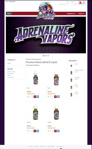 adrenaline_vapors_portfolio