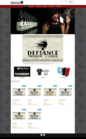 defiance_eliquid_portfolio