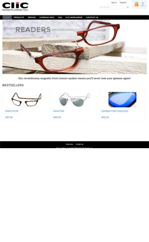 clic_goggles_portfolio