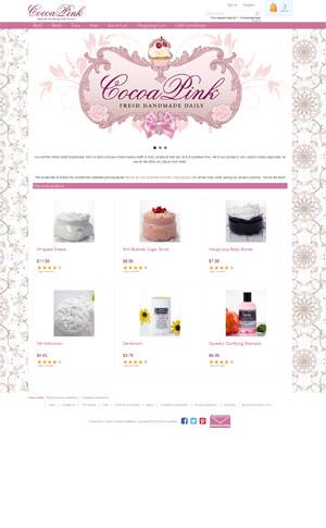 cocoa_pink_portfolio